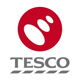Tesco International Calling