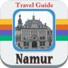 Namur  Offline Travel Explorer