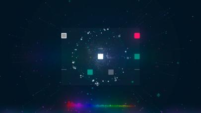 Active Neurons 2 screenshot 8
