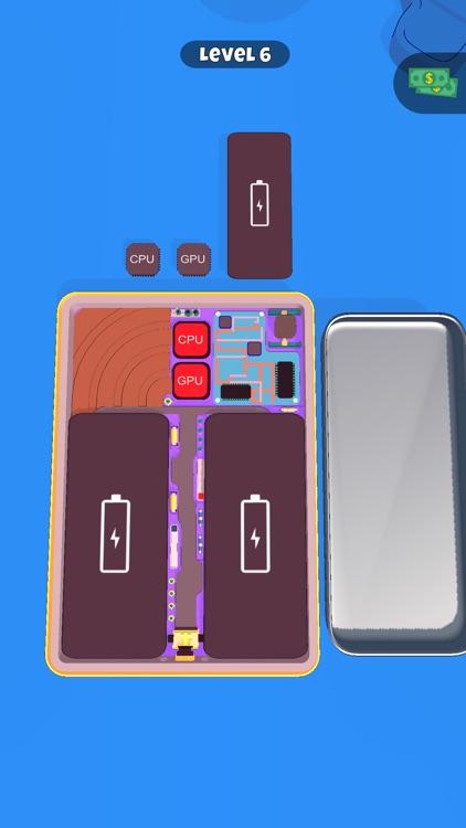 Fix&Repair screenshot-7