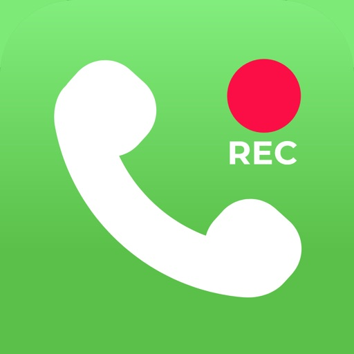 Call Recorder ™