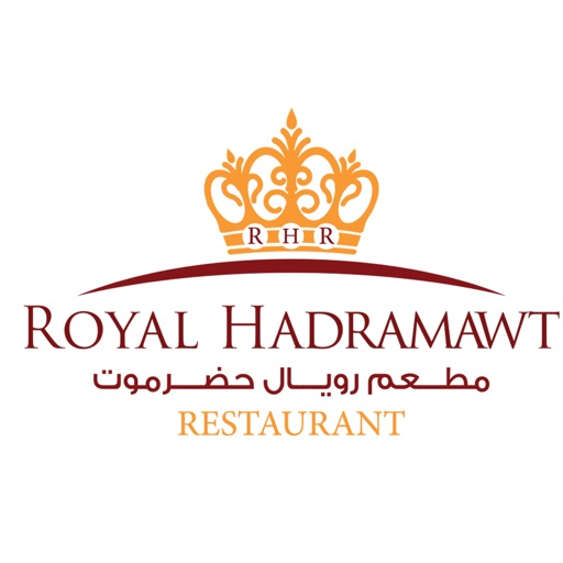 Royal Hadramawt