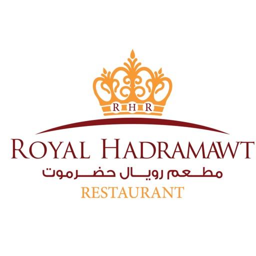 Royal Hadramawt