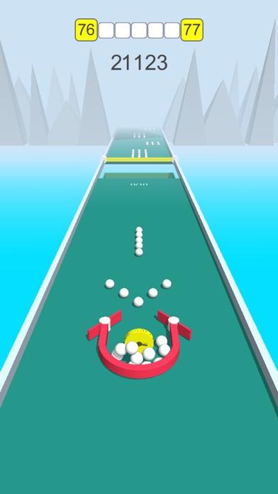Picker 3D screenshot 5