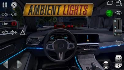 Real Driving Simのおすすめ画像2