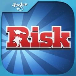 Risiko Als App