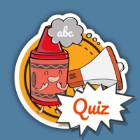 Codes for ABC Quiz Phonics Learning Game Hack