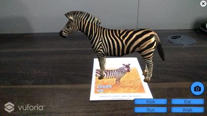 Animal 4d Game 6