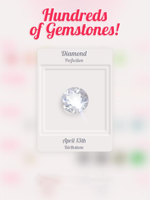 Dazzly - Diamond Art by Number screenshot 10