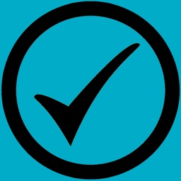 List Maker - Pro Checklists