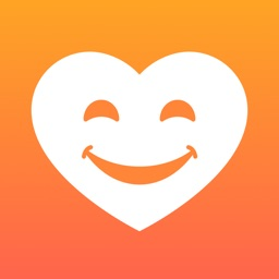 Family Circle App