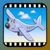 Video Touch - 乗り物 - iPadアプリ