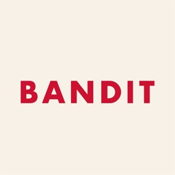Bandit Coffee