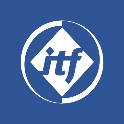 ITF Seafarers