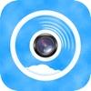 SPORTS DV - iPhoneアプリ