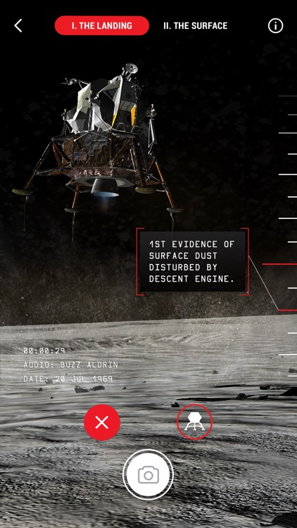 TIME Immersive screenshot-5