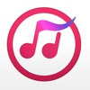 Music Flow Player - iPhoneアプリ