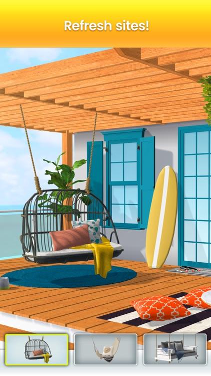 Property Brothers Home Design screenshot-8