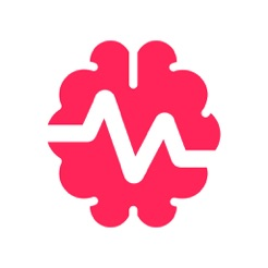 Mindset: Hypnosis & Self-Help on the App Store