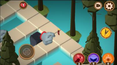 魔法の迷路   Maze Of Magicのおすすめ画像3