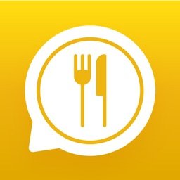 HeyFood Meal Planner & Recipes