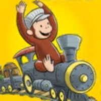 Codes for Curious George Train Adventure Hack