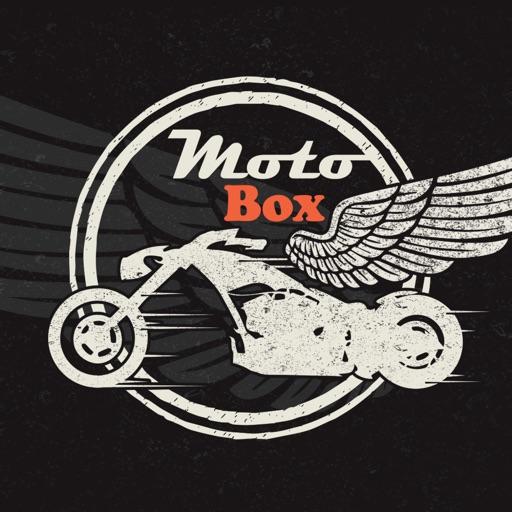 Moto Box