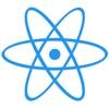 Atom浏览器--追书搜索小视频的浏览器