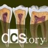 dcStory