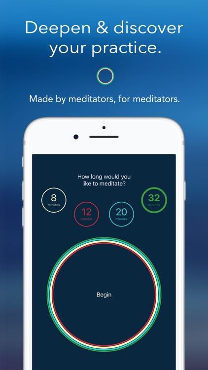 Timeless | Meditation screenshot-0