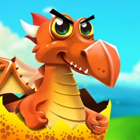 Codes for Dragon Merge: New Idle Clicker Hack