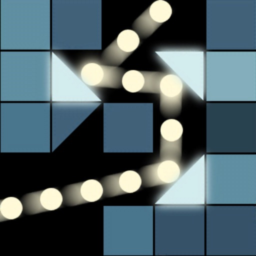 Bricks Breaker Shooting icon