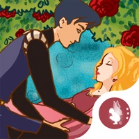 Codes for Sleeping Beauty 3D Hack