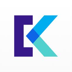 Keepsafe: Ocultar imágenes