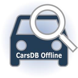 CarsDB Offline
