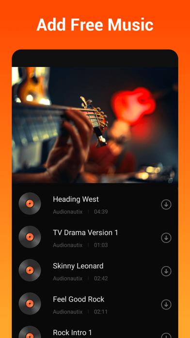 download VivaVideo - Video Maker indir ücretsiz - windows 8 , 7 veya 10 and Mac Download now