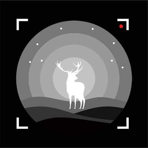 Hunting Cam Pro