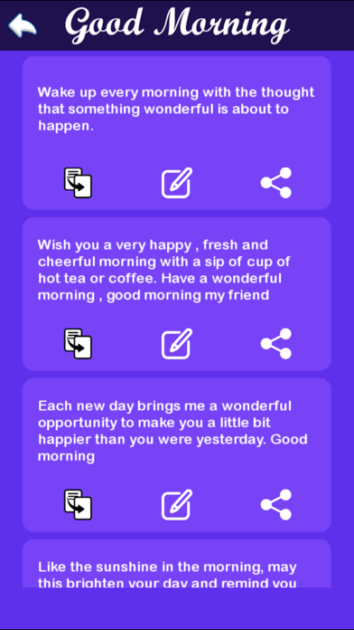 Latest Wishes & Quotes 2020 screenshot 5