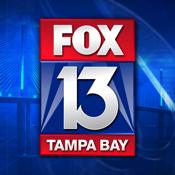 Fox 13 News Tampa Bay app review