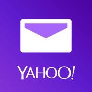 Yahoo Mail – Restez organisé