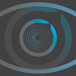 Multifocal Lens Analyzer