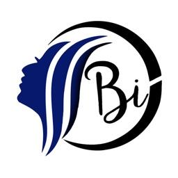Bi SALON 公式アプリ