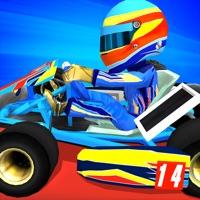 Codes for Kart Stars Hack