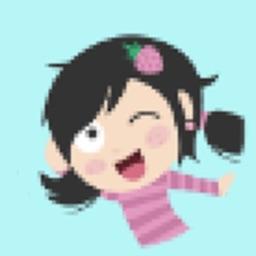 PixelArtPainter