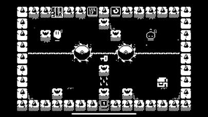 Ghost'n Brothers 1-Bitのおすすめ画像2