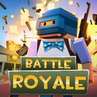 Codes for Grand Battle Royale: Pixel FPS Hack