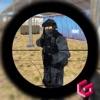 Commando strike Gun Shooter - iPhoneアプリ