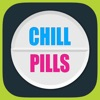 Chill Pills - Time to Relax... - iPhoneアプリ