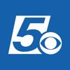 San Antonio News from KENS 5