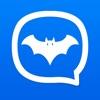 蝙蝠-聊天交友软件